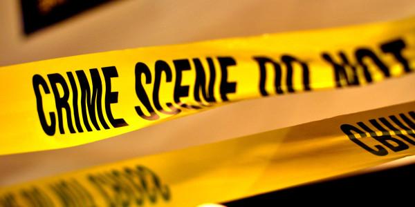 Troubleshoot Code Like a Homicide Detective