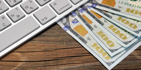 Get Paid More for Your Freelancing with 3 Simple Steps